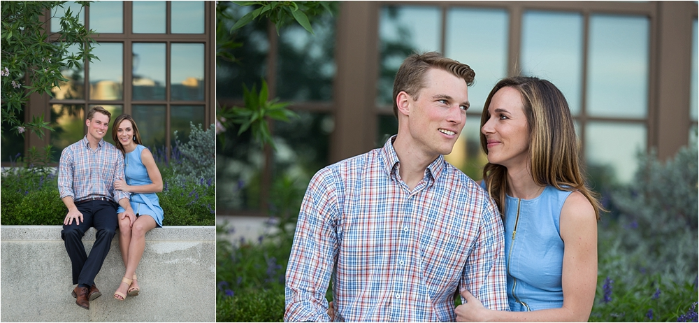 Kelsey + Ryan's Dallas Engagement_0020.jpg