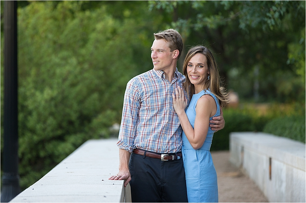 Kelsey + Ryan's Dallas Engagement_0023.jpg