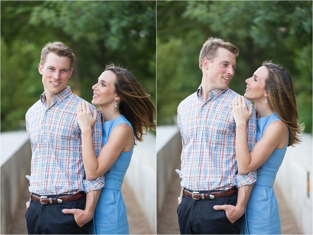 Kelsey + Ryan's Dallas Engagement_0024.jpg