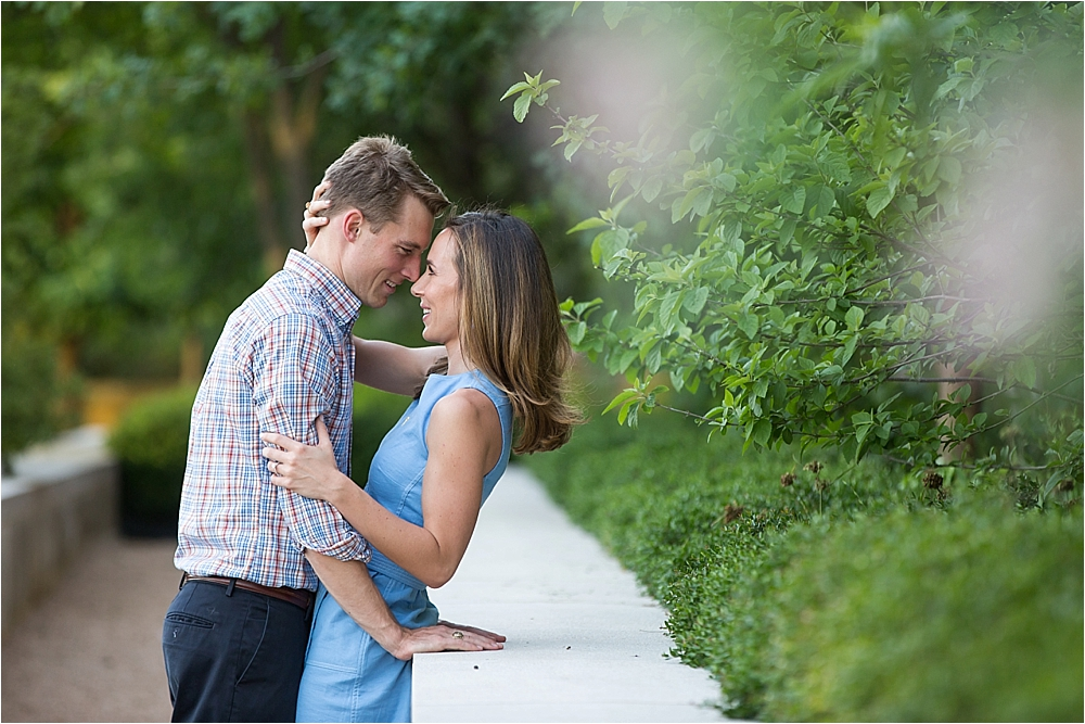Kelsey + Ryan's Dallas Engagement_0025.jpg