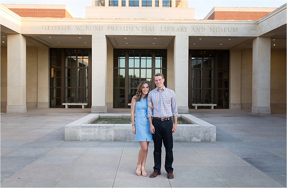 Kelsey + Ryan's Dallas Engagement_0029.jpg