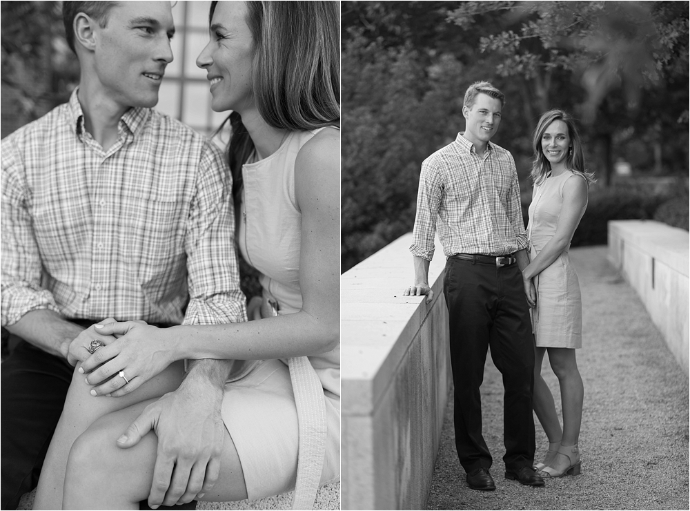 Kelsey + Ryan's Dallas Engagement_0033.jpg