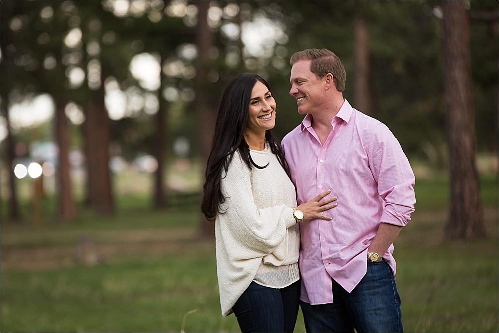Megan + Spencer's Evergreen Engagement_0002.jpg