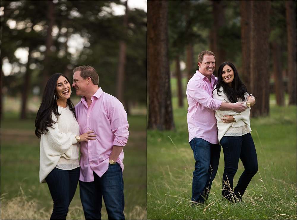 Megan + Spencer's Evergreen Engagement_0003.jpg