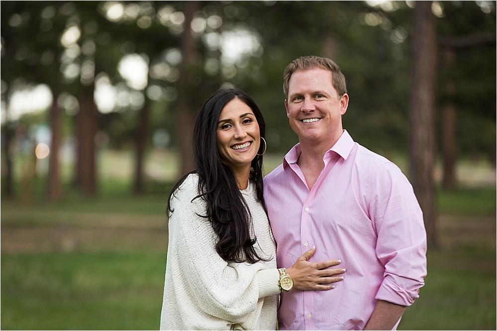 Megan + Spencer's Evergreen Engagement_0005.jpg
