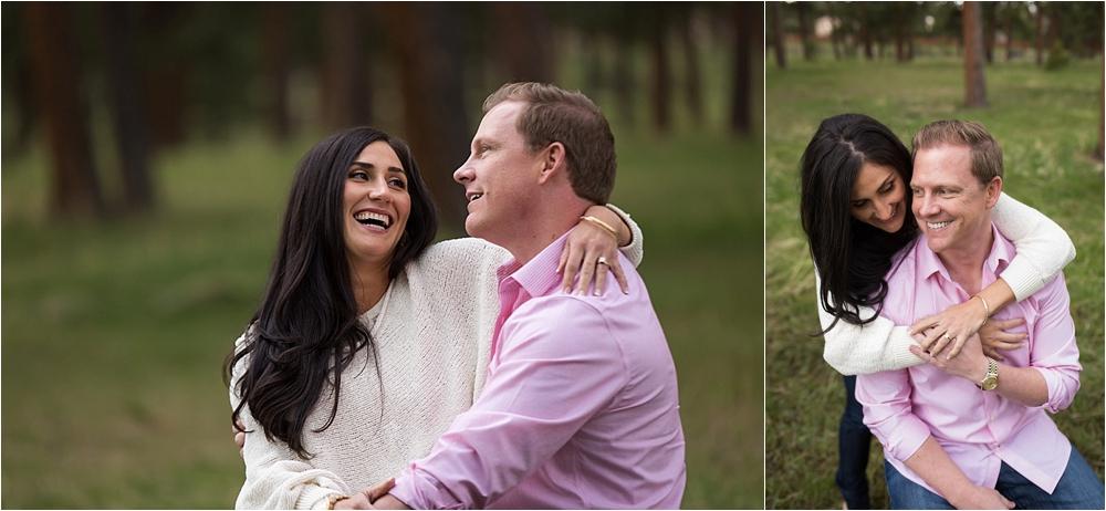 Megan + Spencer's Evergreen Engagement_0007.jpg