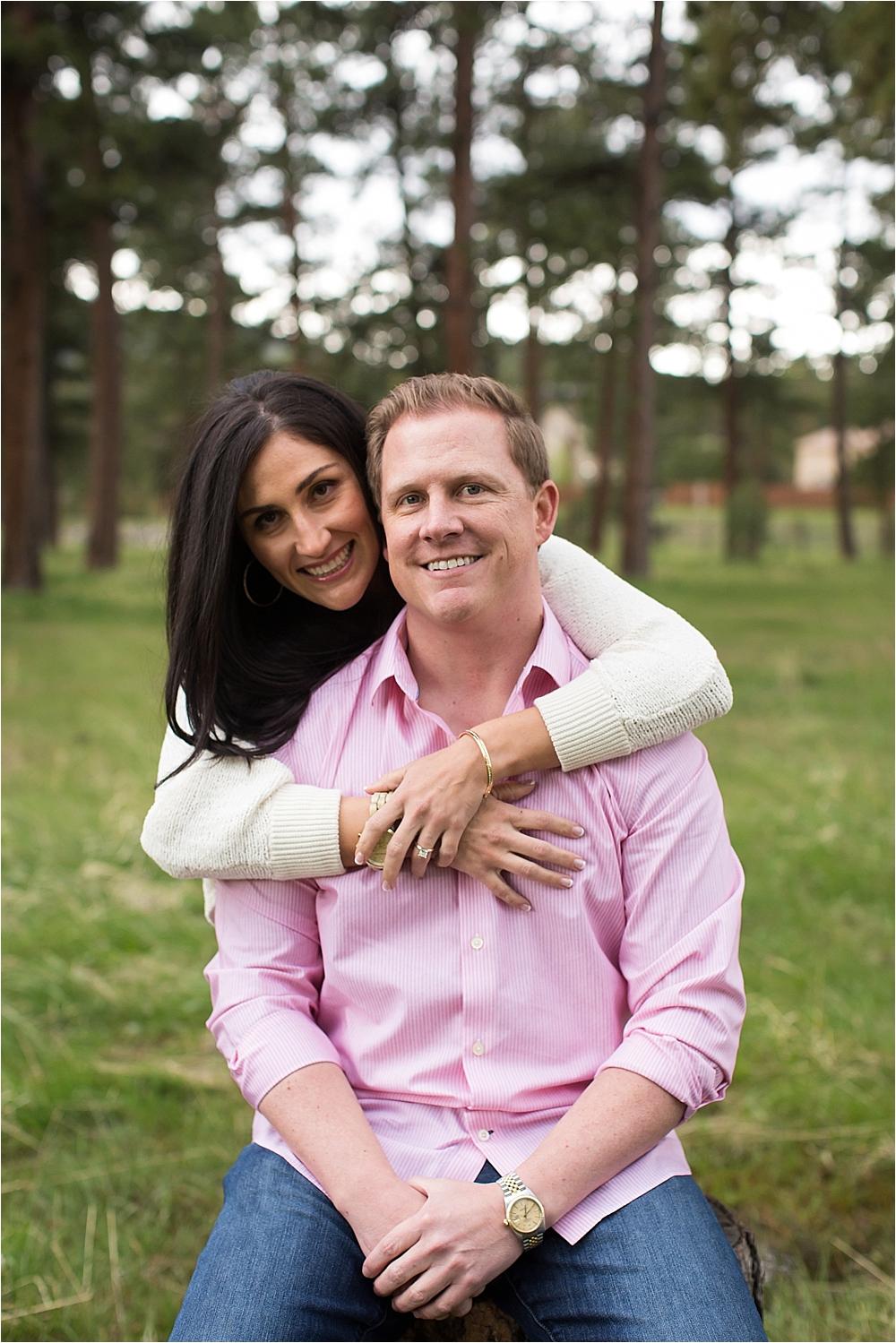 Megan + Spencer's Evergreen Engagement_0006.jpg
