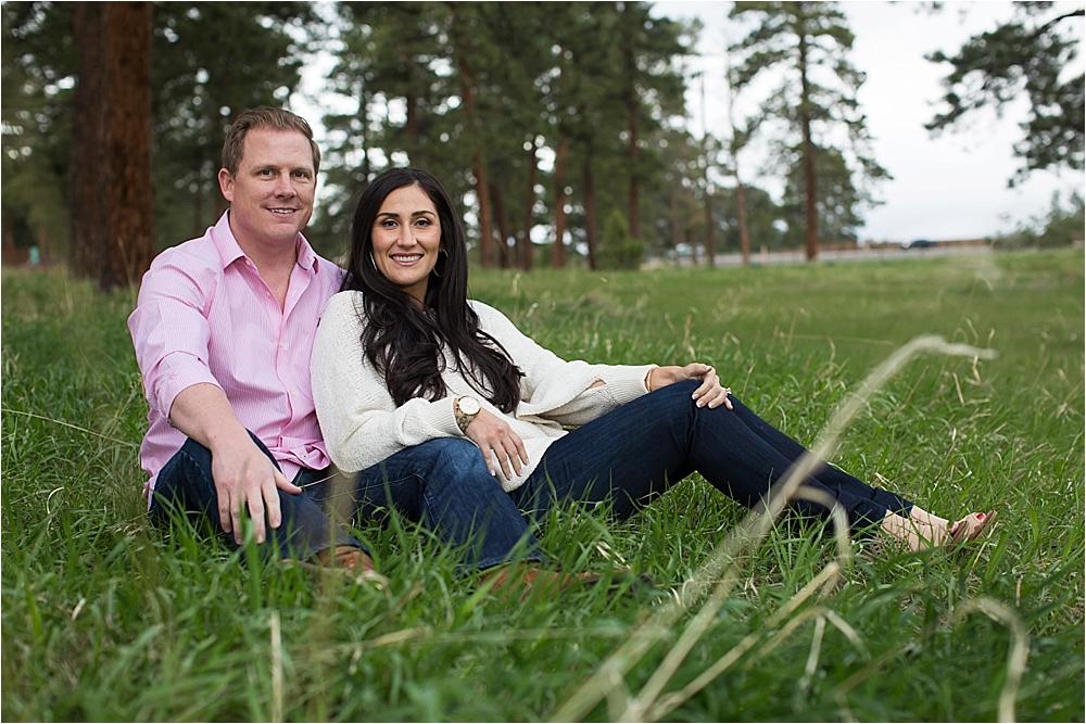 Megan + Spencer's Evergreen Engagement_0008.jpg