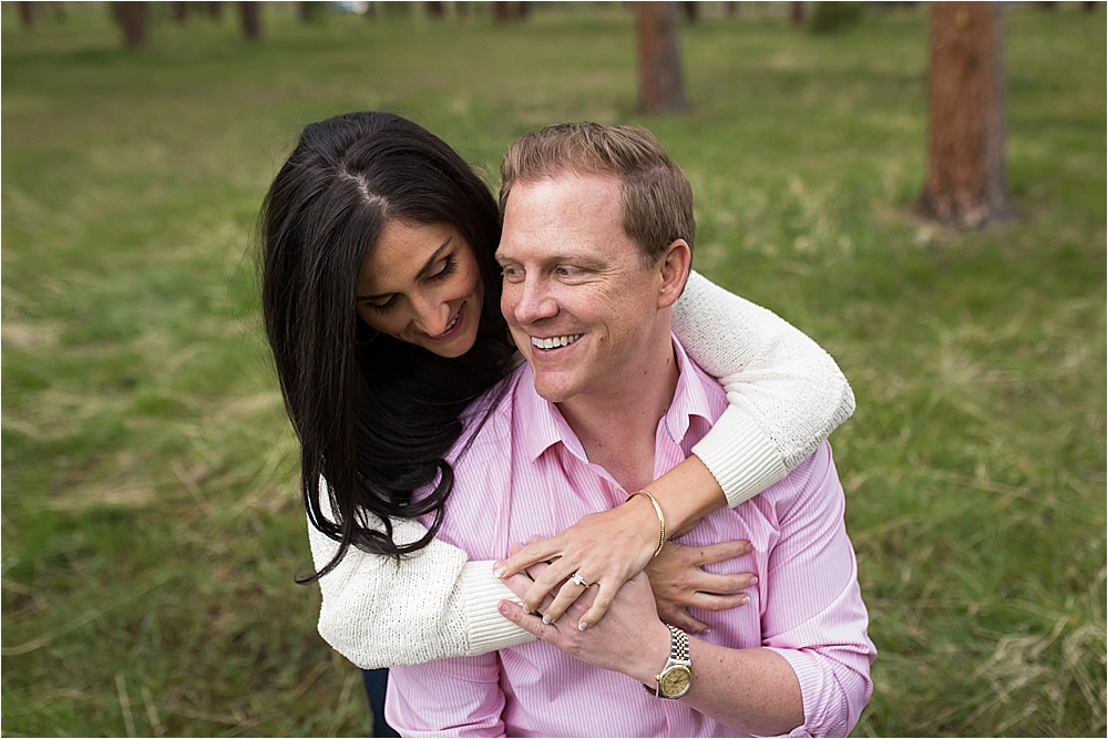 Megan + Spencer's Evergreen Engagement_0009.jpg