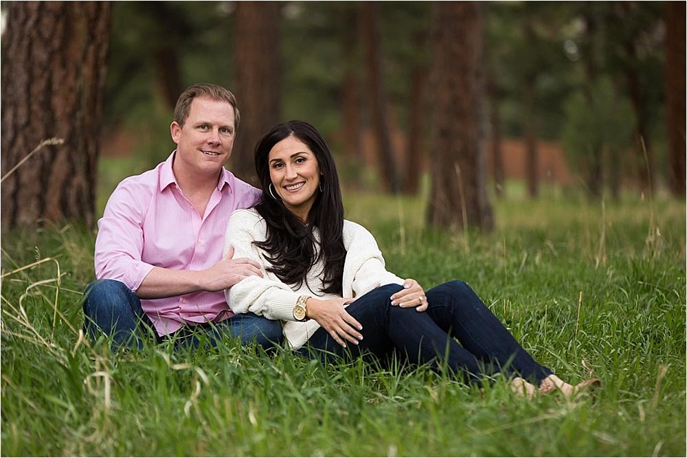 Megan + Spencer's Evergreen Engagement_0010.jpg
