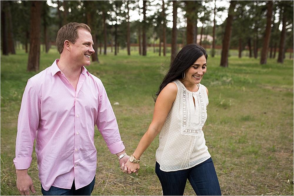 Megan + Spencer's Evergreen Engagement_0011.jpg