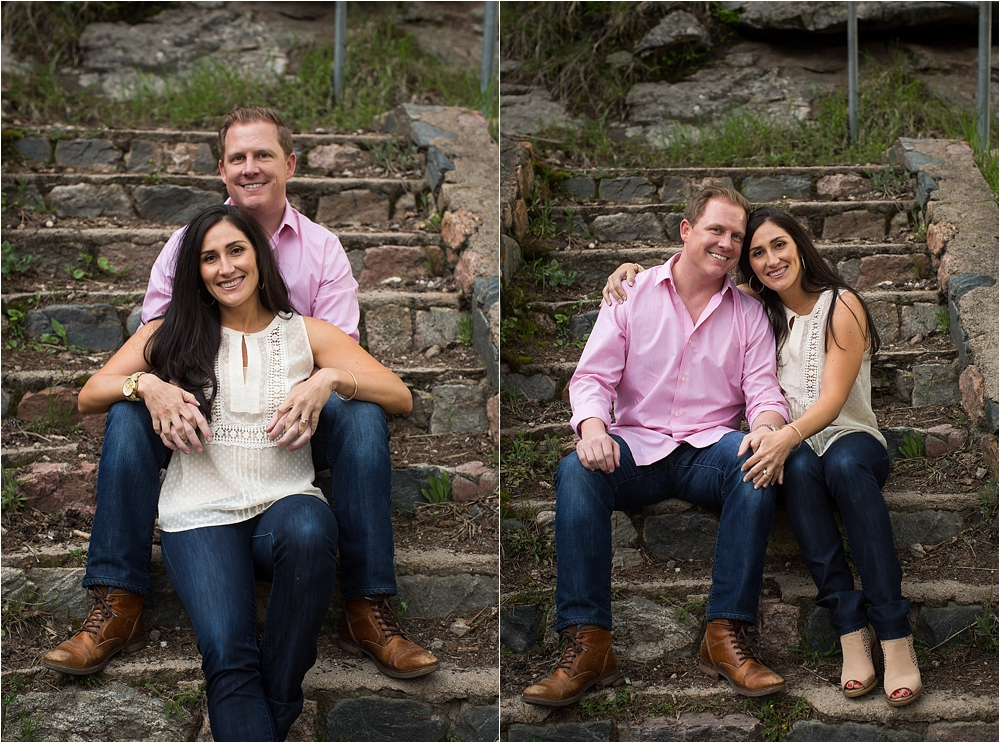 Megan + Spencer's Evergreen Engagement_0012.jpg