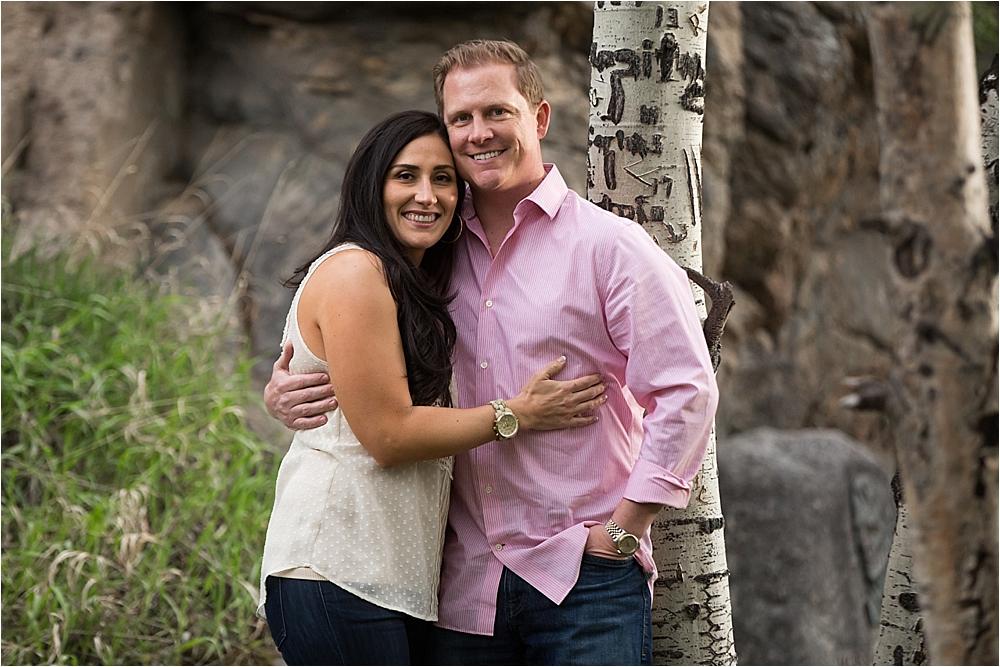 Megan + Spencer's Evergreen Engagement_0013.jpg