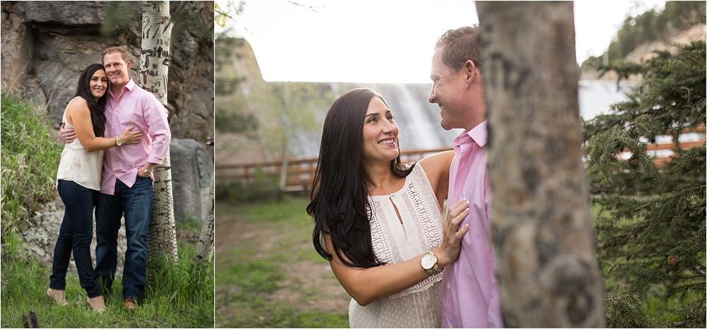 Megan + Spencer's Evergreen Engagement_0014.jpg