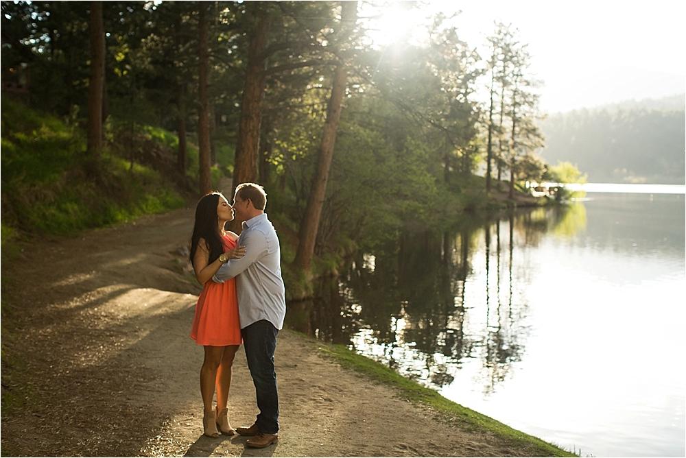 Megan + Spencer's Evergreen Engagement_0017.jpg