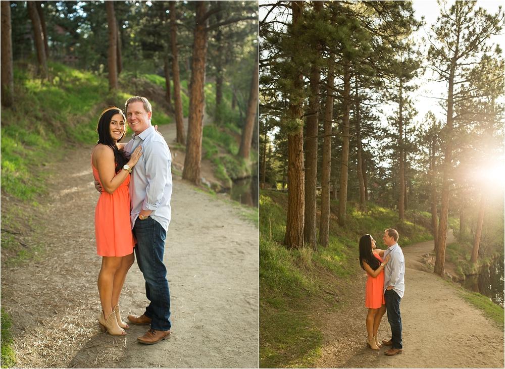 Megan + Spencer's Evergreen Engagement_0019.jpg