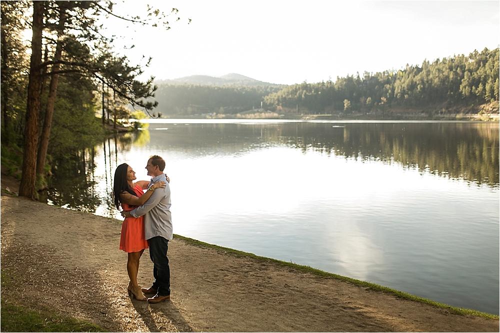 Megan + Spencer's Evergreen Engagement_0020.jpg