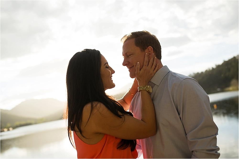 Megan + Spencer's Evergreen Engagement_0021.jpg