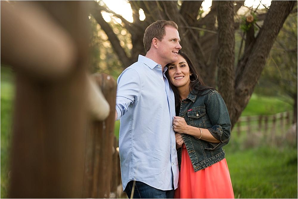 Megan + Spencer's Evergreen Engagement_0024.jpg