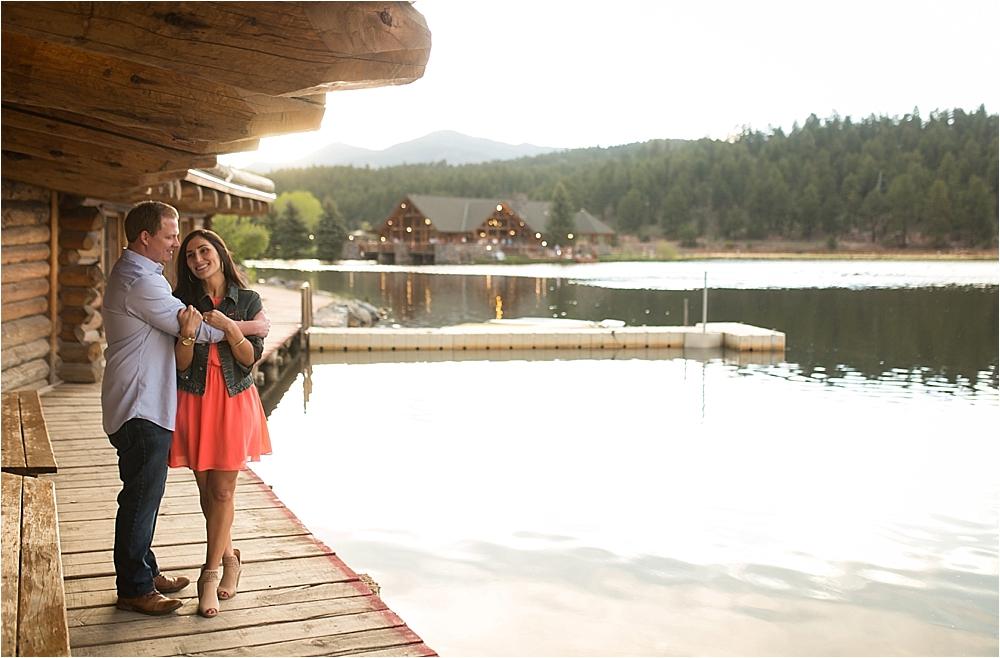 Megan + Spencer's Evergreen Engagement_0026.jpg