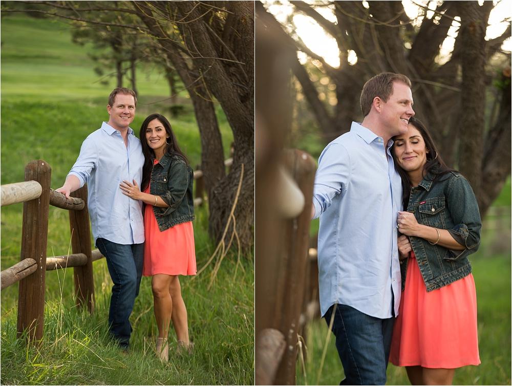 Megan + Spencer's Evergreen Engagement_0025.jpg