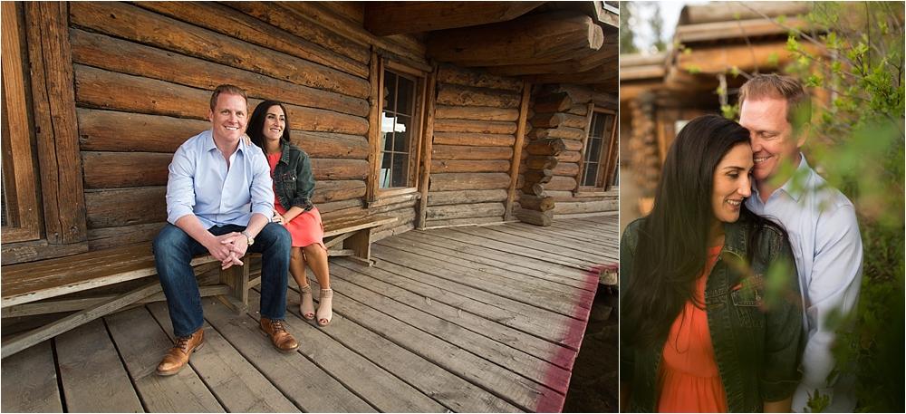 Megan + Spencer's Evergreen Engagement_0027.jpg