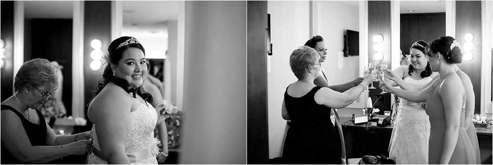 Ashlyn + Eric's Glenmoor Wedding_0009.jpg