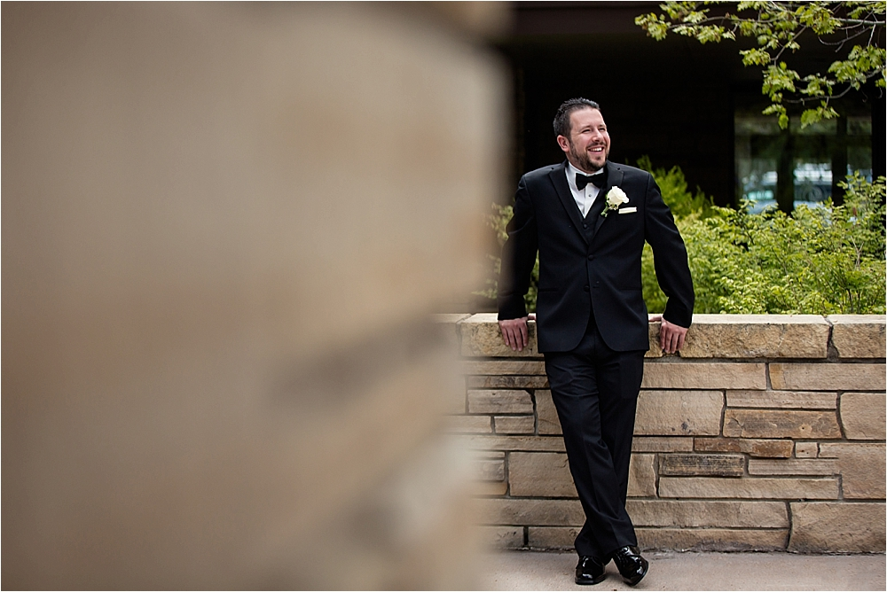 Ashlyn + Eric's Glenmoor Wedding_0014.jpg