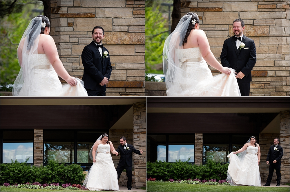 Ashlyn + Eric's Glenmoor Wedding_0015.jpg