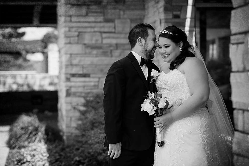Ashlyn + Eric's Glenmoor Wedding_0017.jpg