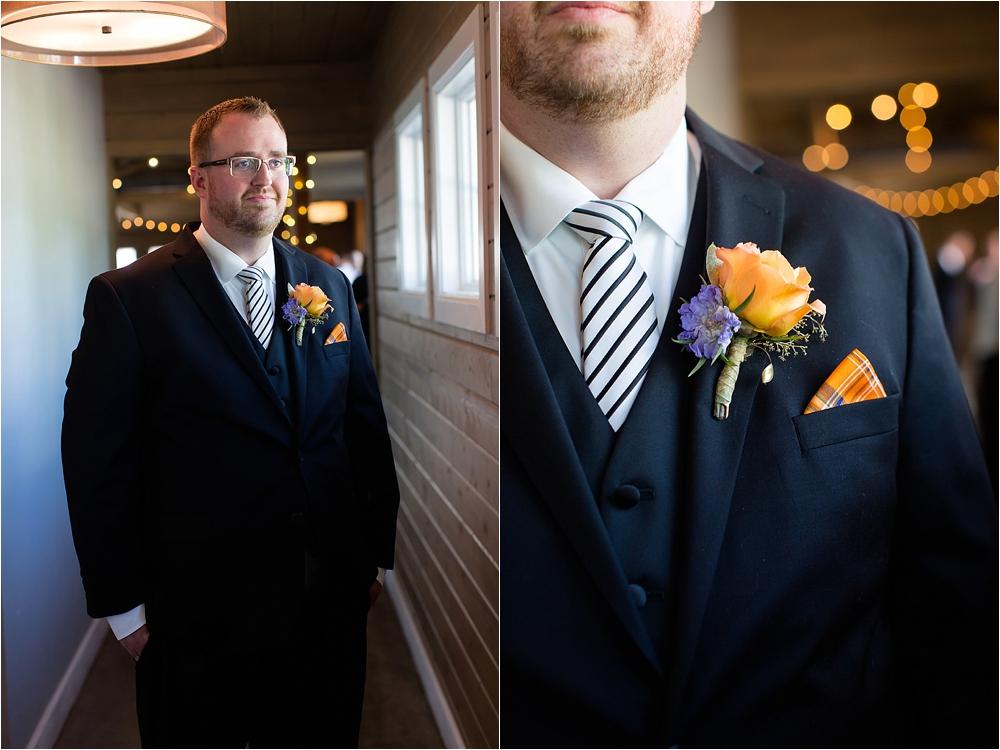 Erin + Justin's Raccoon Creek Wedding_0025.jpg
