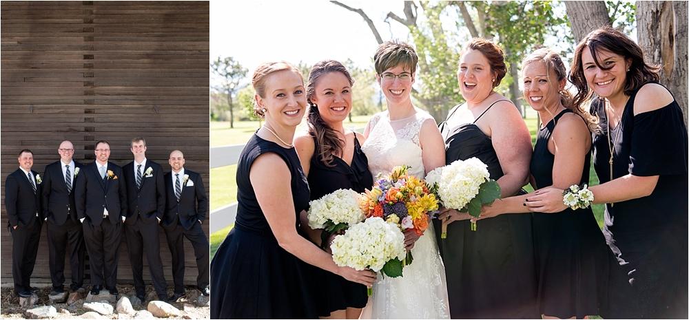 Erin + Justin's Raccoon Creek Wedding_0029.jpg