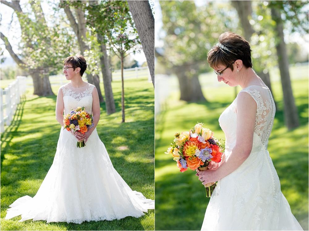 Erin + Justin's Raccoon Creek Wedding_0032.jpg