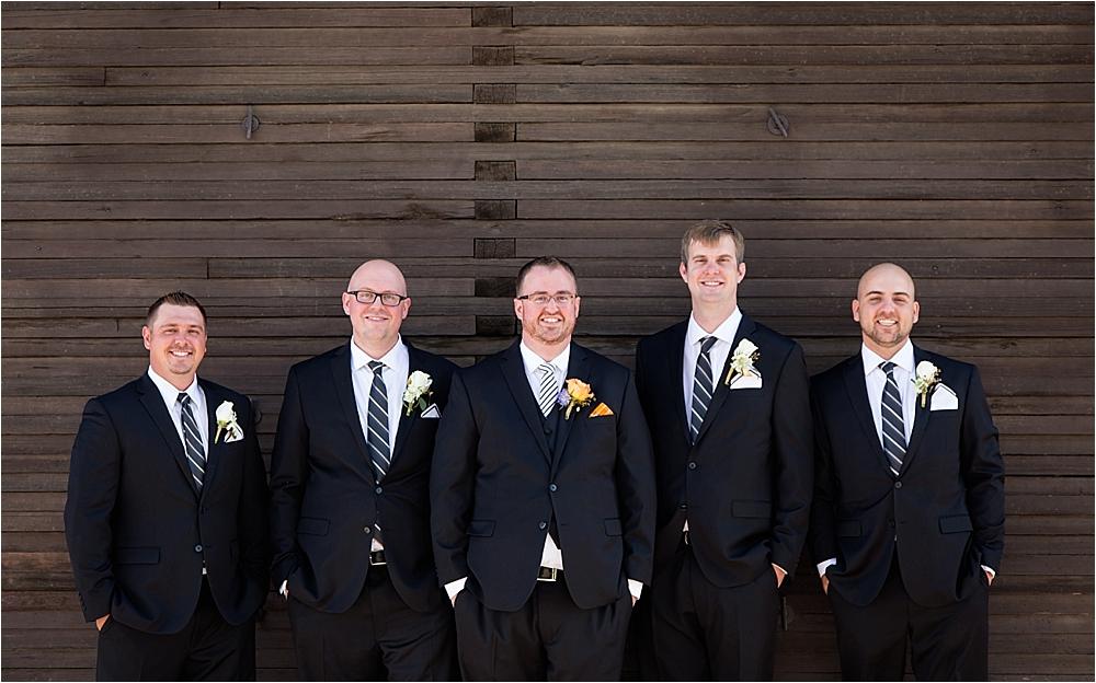 Erin + Justin's Raccoon Creek Wedding_0037.jpg