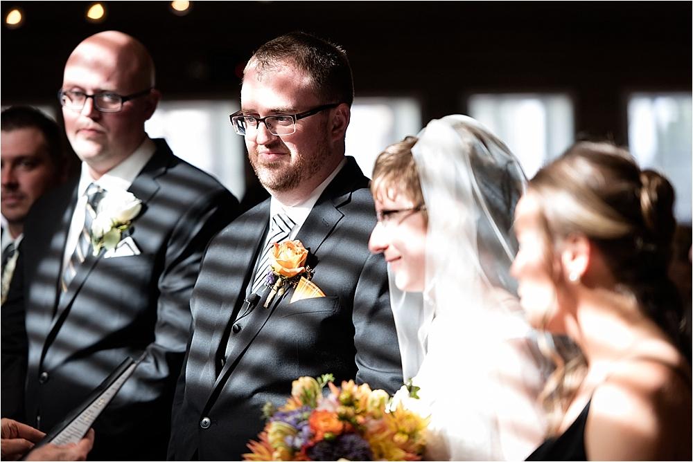Erin + Justin's Raccoon Creek Wedding_0039.jpg