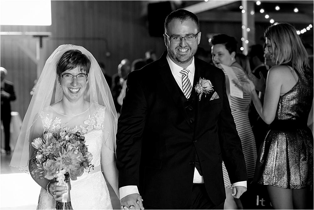 Erin + Justin's Raccoon Creek Wedding_0046.jpg