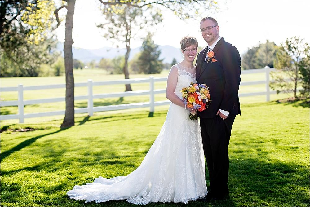 Erin + Justin's Raccoon Creek Wedding_0049.jpg