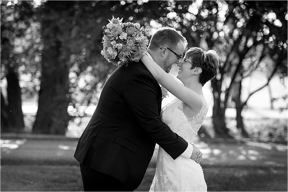 Erin + Justin's Raccoon Creek Wedding_0054.jpg