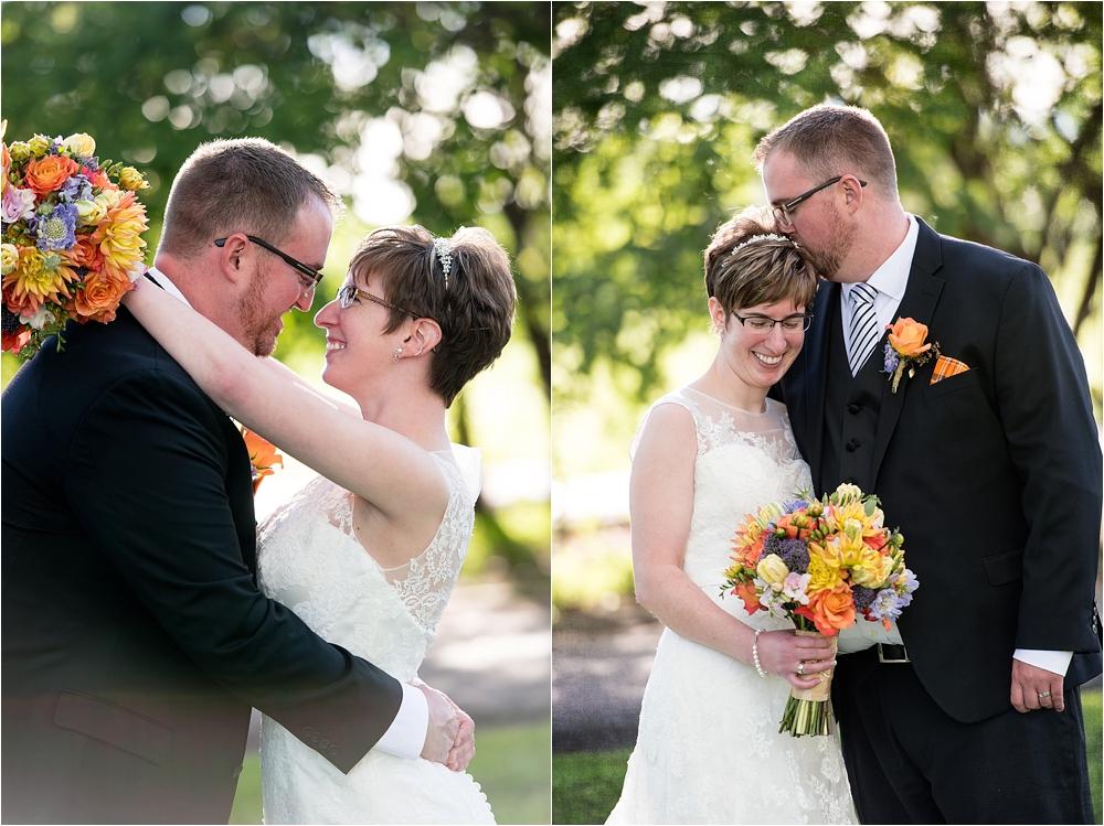 Erin + Justin's Raccoon Creek Wedding_0055.jpg