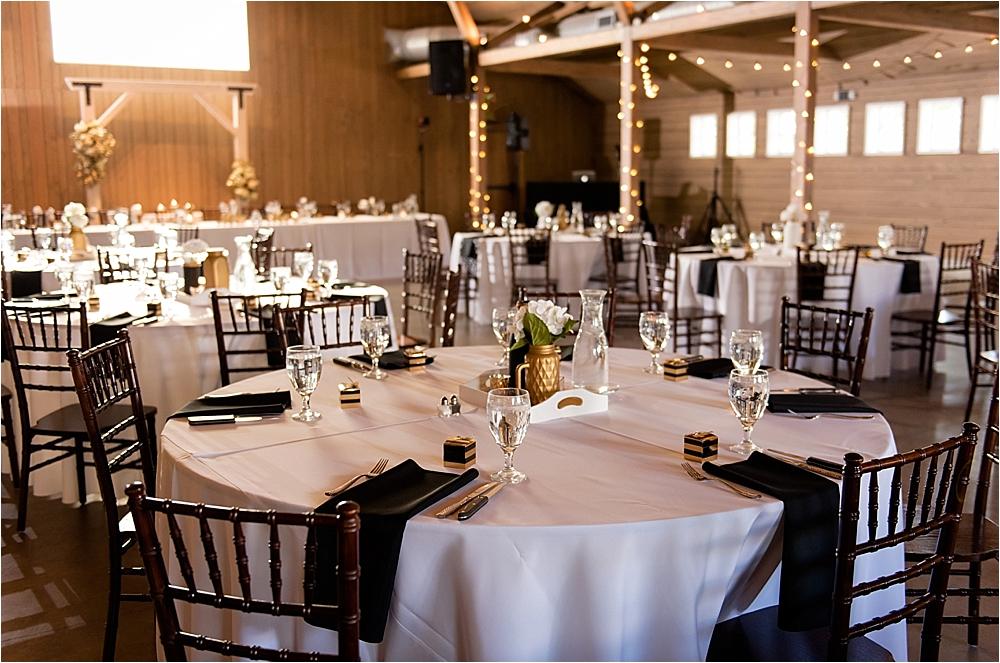 Erin + Justin's Raccoon Creek Wedding_0062.jpg