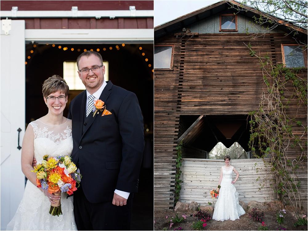 Erin + Justin's Raccoon Creek Wedding_0065.jpg