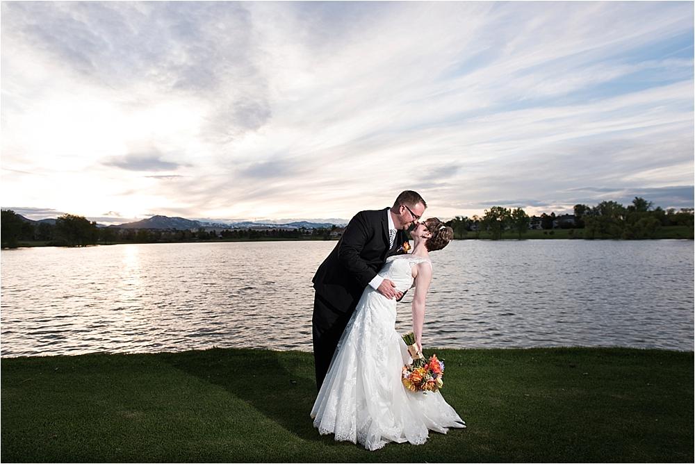 Erin + Justin's Raccoon Creek Wedding_0067.jpg