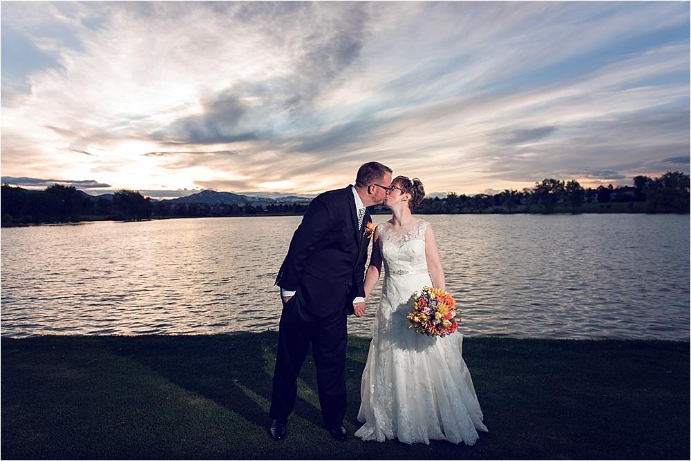 Erin + Justin's Raccoon Creek Wedding_0068.jpg