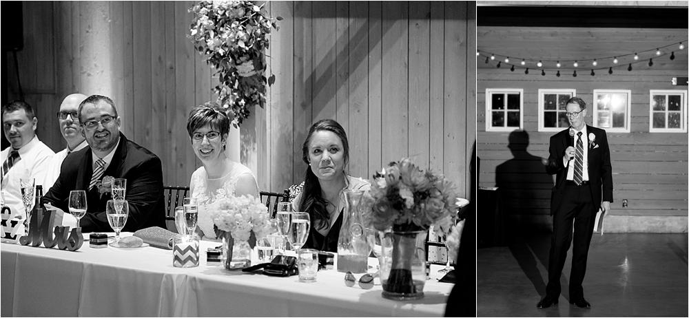 Erin + Justin's Raccoon Creek Wedding_0072.jpg