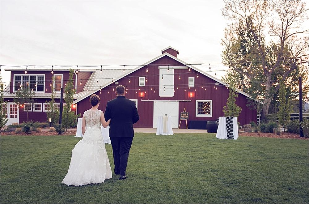 Erin + Justin's Raccoon Creek Wedding_0071.jpg