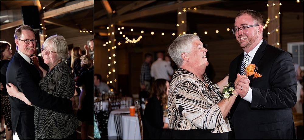 Erin + Justin's Raccoon Creek Wedding_0076.jpg