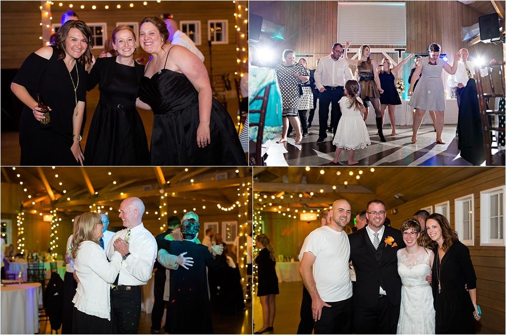 Erin + Justin's Raccoon Creek Wedding_0077.jpg