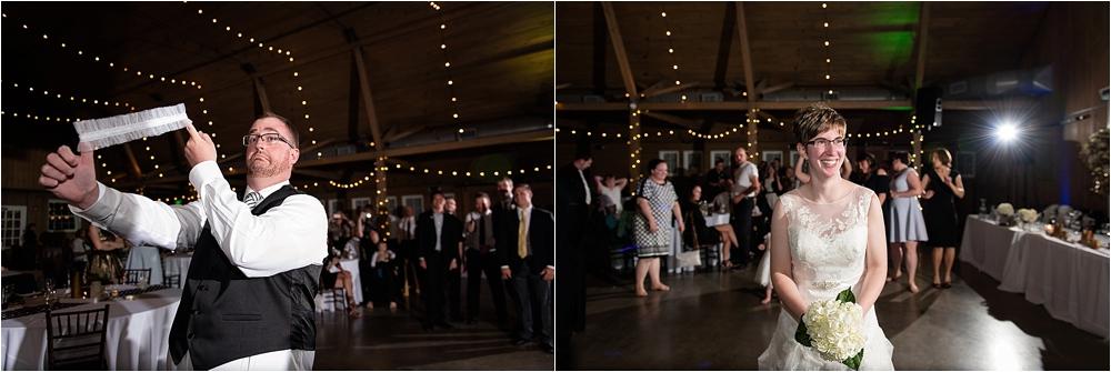 Erin + Justin's Raccoon Creek Wedding_0079.jpg