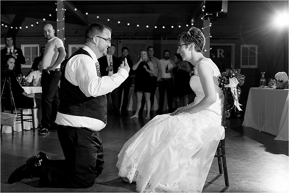 Erin + Justin's Raccoon Creek Wedding_0078.jpg