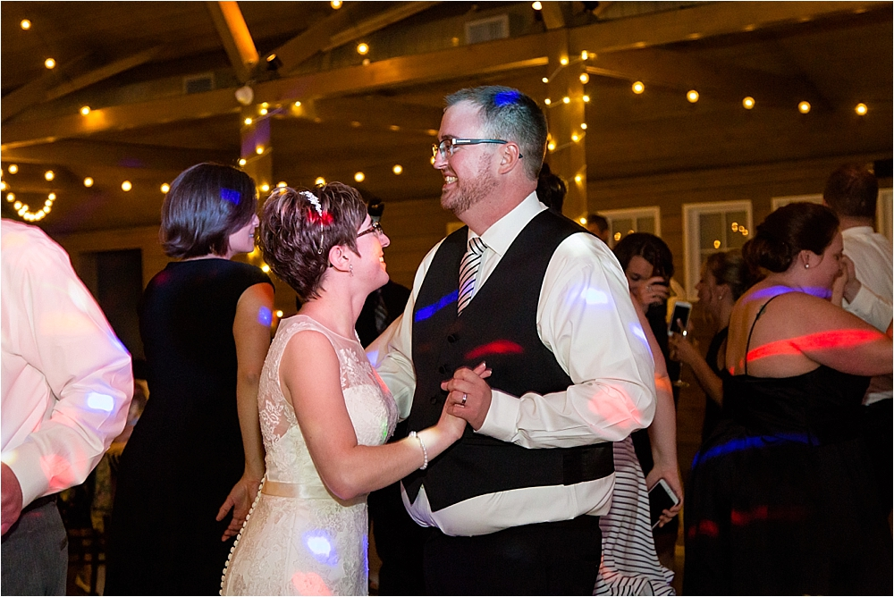 Erin + Justin's Raccoon Creek Wedding_0082.jpg